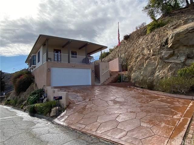 8423 Hillcroft Drive, West Hills, CA 91304 (#SR20250837) :: Re/Max Top Producers