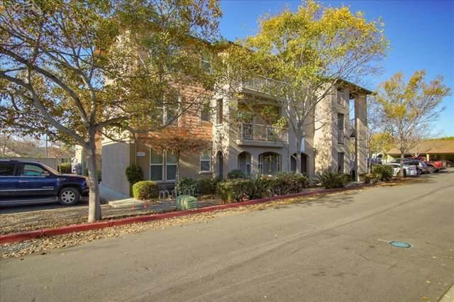 217 Pacifica Boulevard, Watsonville, CA 95076 (#ML81822372) :: The Najar Group
