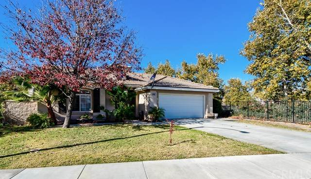 36637 Beech Street, Winchester, CA 92596 (#SW20252143) :: Re/Max Top Producers