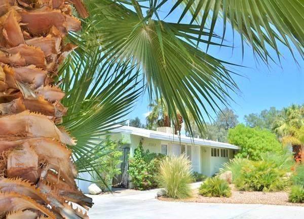 71812 Magnesia Falls Drive, Rancho Mirage, CA 92270 (#219054109DA) :: Bob Kelly Team