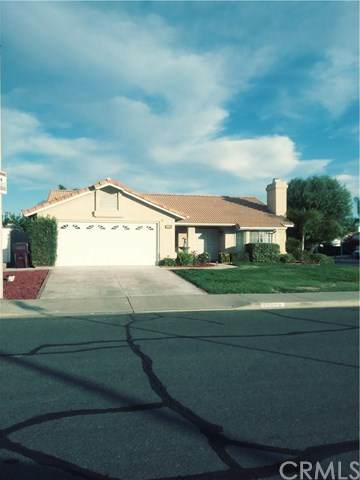 29424 Gillette Court, Menifee, CA 92586 (#SW20252223) :: Re/Max Top Producers