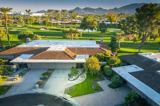 6 Whittier Court, Rancho Mirage, CA 92270 (#219054112DA) :: Bob Kelly Team
