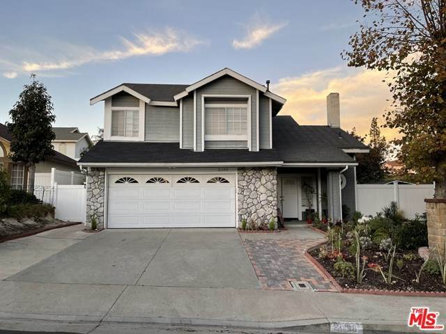 21196 Skylark Drive, Lake Forest, CA 92630 (#20667672) :: The Alvarado Brothers