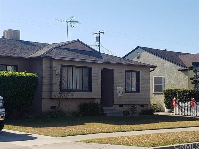 2528 Dashwood Street, Lakewood, CA 90712 (#PW20235561) :: The DeBonis Team
