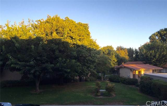 3035 Via Vista - Photo 1