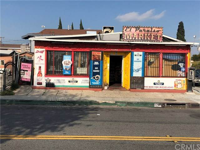 5075 Randolph Street - Photo 1