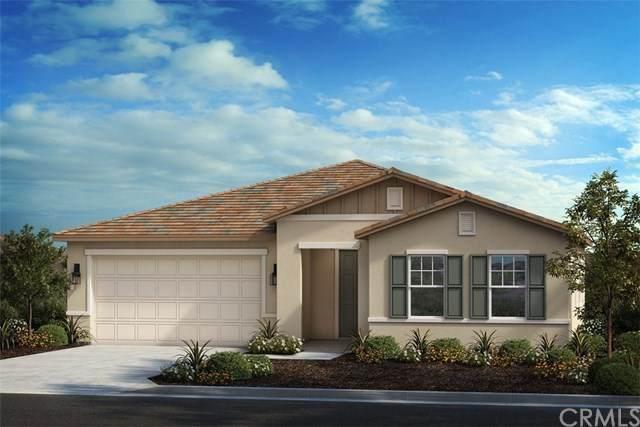34530 Running Canyon Drive, Murrieta, CA 92563 (#IV20252756) :: Jessica Foote & Associates