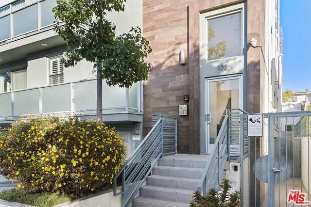108 Croft Avenue - Photo 1