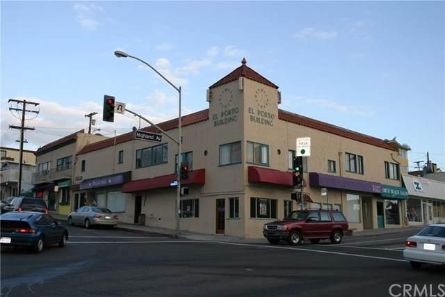 308 Rosecrans Avenue - Photo 1