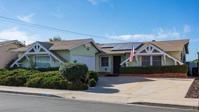 1652 La Corta Street, Lemon Grove, CA 91945 (#200053441) :: Realty ONE Group Empire