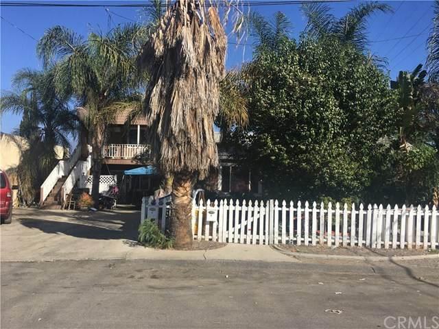 3783 Ellis Street - Photo 1