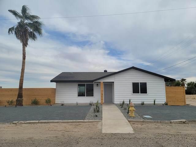 2998 Firewood Avenue, Thermal, CA 92274 (#219054184DA) :: Zutila, Inc.