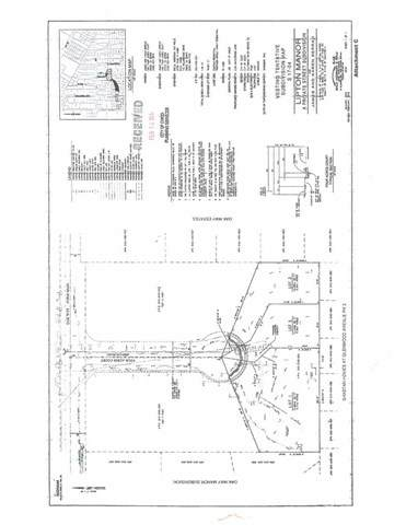 0 Four Acre Court, Chico, CA 95926 (#SN20253109) :: The Laffins Real Estate Team