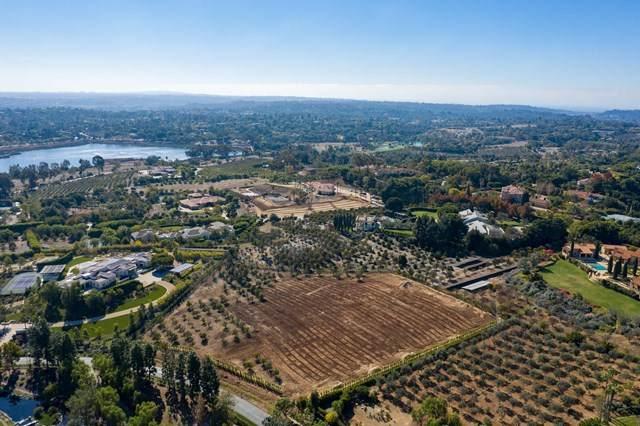 18343 Lago Vista - Photo 1