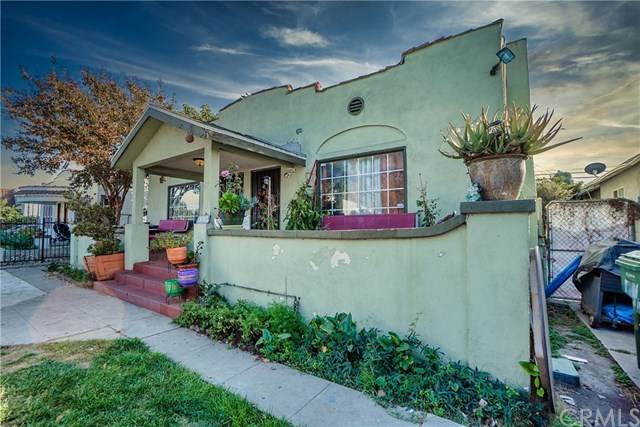 1924 Browning Blvd. Los Angeles 920068 - Photo 1