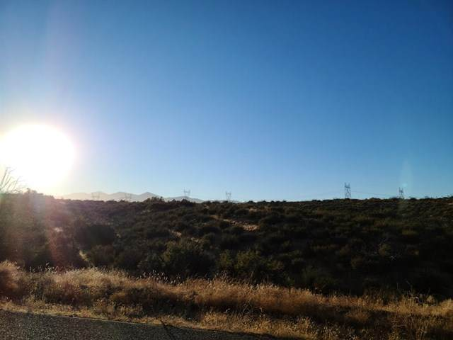 0 Landover Road - Photo 1