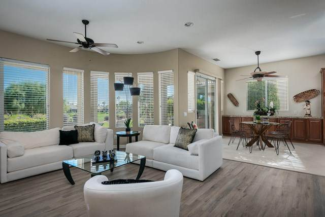 43382 St Andrews Drive, Indio, CA 92201 (#219054205DA) :: Realty ONE Group Empire
