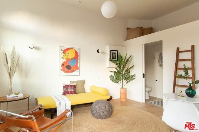 1341 Lilac Terrace - Photo 1
