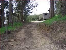2215 San Miguel Canyon Road - Photo 1