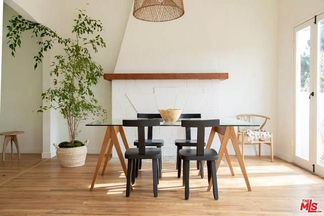 1335 Lilac Terrace - Photo 1
