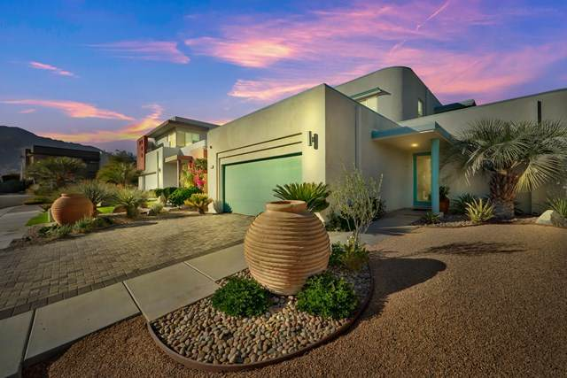 4987 Motif Way, Palm Springs, CA 92262 (#219054222DA) :: American Real Estate List & Sell