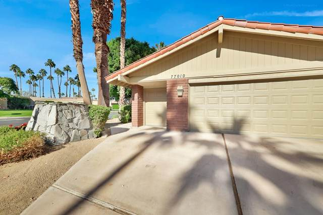 77010 Sandpiper Drive, Indian Wells, CA 92210 (#219054224DA) :: Re/Max Top Producers