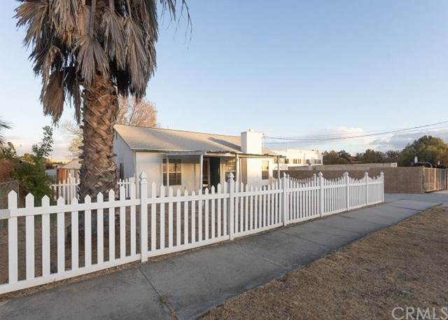 6860 Murray Street, Riverside, CA 92504 (#IV20254038) :: Realty ONE Group Empire