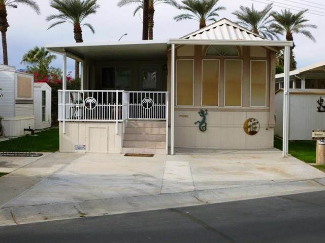 84136 Ave 44, #543 #543, Indio, CA 92203 (#219054237DA) :: Team Forss Realty Group