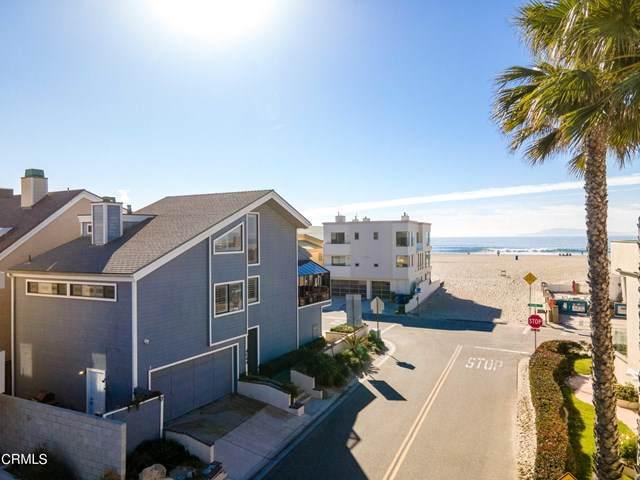 4064 Ocean Drive, Oxnard, CA 93035 (#V1-2918) :: Re/Max Top Producers