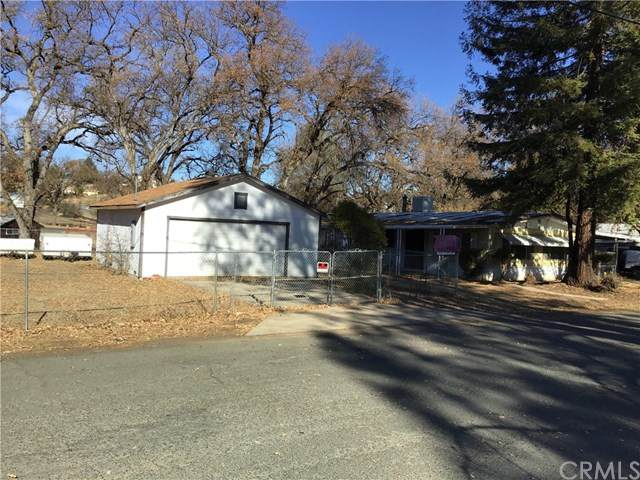 15910 Bell Avenue, Lower Lake, CA 95457 (#LC20251678) :: Re/Max Top Producers