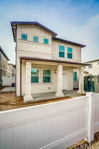 20391 Earl Street, Torrance, CA 90503 (#SB20253594) :: American Real Estate List & Sell