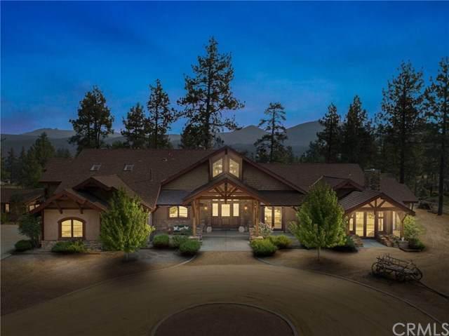 35650 Pyramid Peak Road, Mountain Center, CA 92561 (#PI20254540) :: Zutila, Inc.