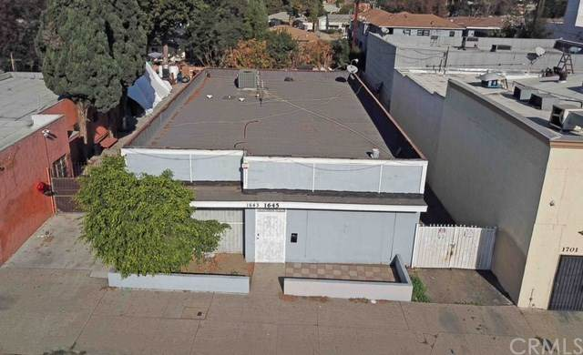 1643 Compton Boulevard - Photo 1