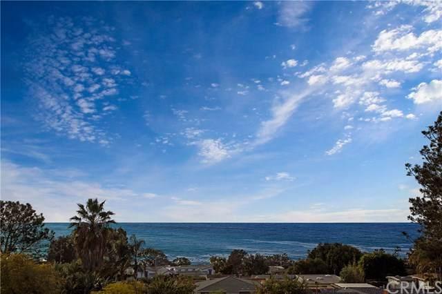 2130 La Amatista Road, Del Mar, CA 92014 (#OC20254494) :: Bob Kelly Team