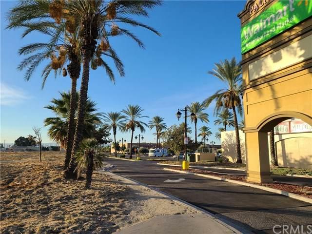 909 Florida Avenue - Photo 1