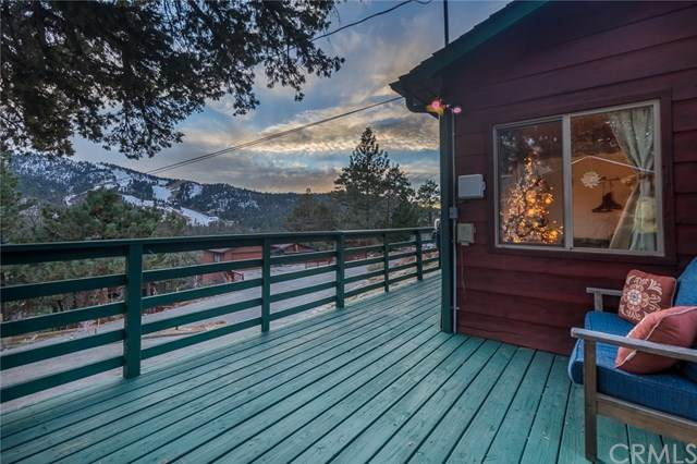 43459 Sheephorn Road, Big Bear, CA 92315 (#EV20255010) :: Re/Max Top Producers