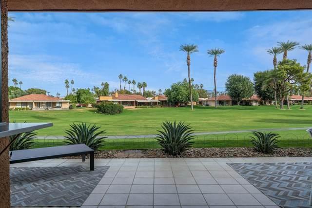 9 Granada Drive, Rancho Mirage, CA 92270 (#219054301DA) :: Team Forss Realty Group