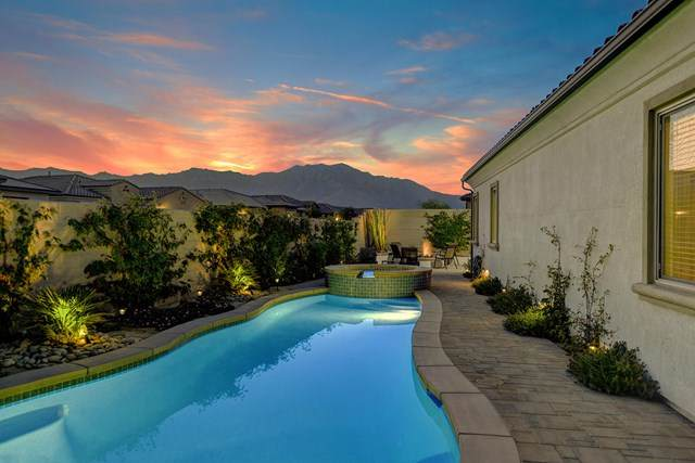 51 Merlot, Rancho Mirage, CA 92270 (#219054290PS) :: Compass