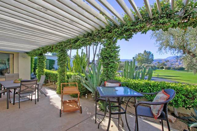 35012 Mission Hills Drive, Rancho Mirage, CA 92270 (#219054289DA) :: The Alvarado Brothers
