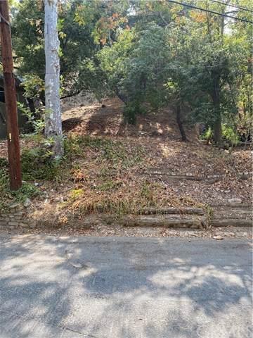 622 Country Club Drive, Burbank, CA 91501 (#DW20255237) :: The Brad Korb Real Estate Group