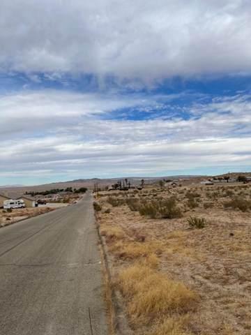 28428 Cochise Avenue - Photo 1