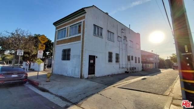 4013 Alla Road - Photo 1