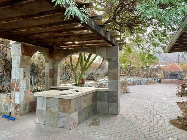 77325 Calle Monterey, La Quinta, CA 92253 (#219054336DA) :: Team Forss Realty Group