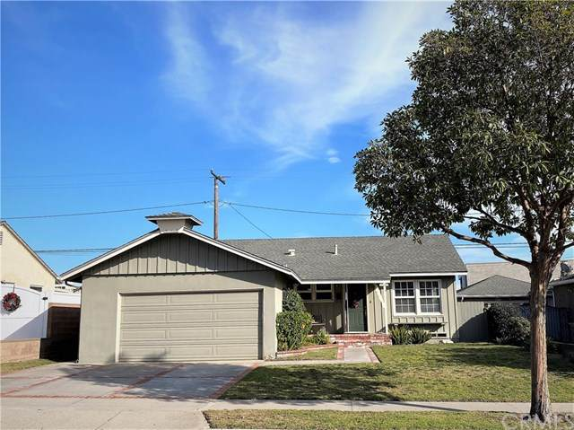 21714 Ladeene Avenue, Torrance, CA 90503 (#SB20255746) :: Bob Kelly Team