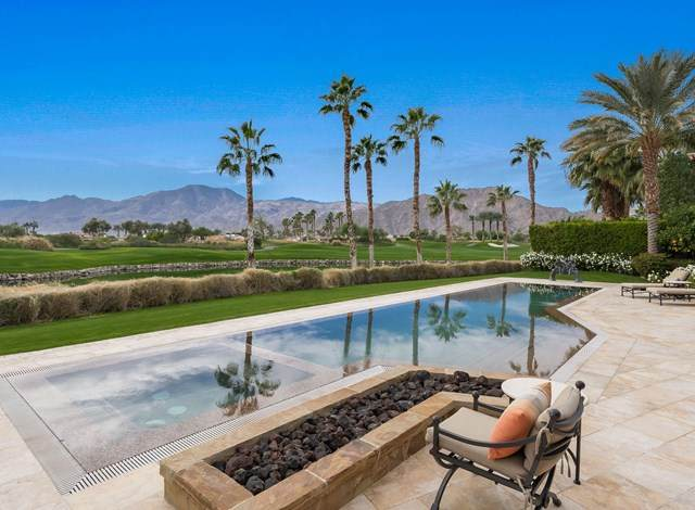 80815 Via Portofino, La Quinta, CA 92253 (#219054357DA) :: Realty ONE Group Empire