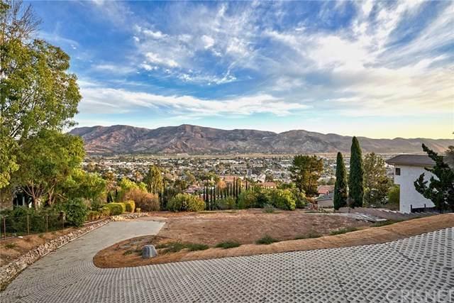 480 Monte Vista, Santa Paula, CA 93060 (#SR20255858) :: Mainstreet Realtors®