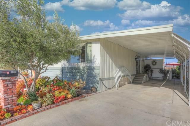 380 Sunrise Terrace, Arroyo Grande, CA 93420 (#PI20256063) :: Mainstreet Realtors®