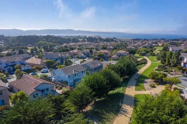 5025 Beach Wood Drive, Outside Area (Inside Ca), CA 93955 (#ML81818160) :: American Real Estate List & Sell