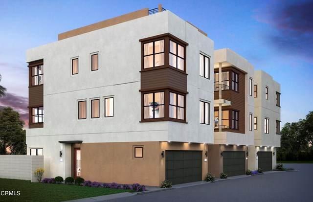 1105 Canal Street, Oxnard, CA 93035 (#V1-2971) :: The Alvarado Brothers