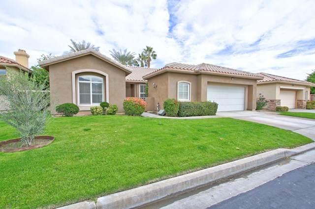 78820 Spyglass Hill Drive, La Quinta, CA 92253 (#219054374DA) :: The Alvarado Brothers